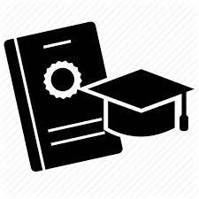 دليل رسائل الماجستير والدكتوراة المسجلة للعام الجامعى (2019-2020)